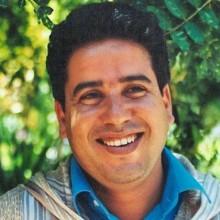 Mohamed Azim