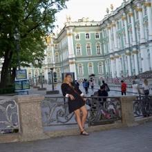 Anastasiya Kravtsova