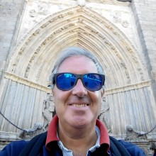 Gerardo Atienza