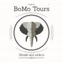 BoMo Tours
