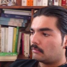 Arturo Viezca