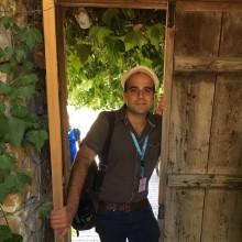 Mehmet Esendal