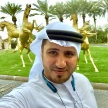 Mohammad Elamin