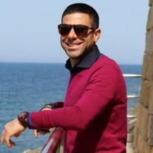 Gianluca Giangrasso