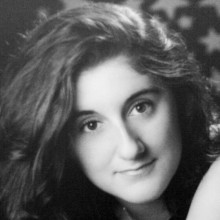 Susana Brás