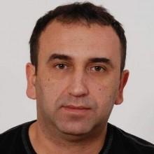 Nikola Batkoski