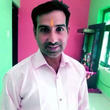 Rudra Aryavrat