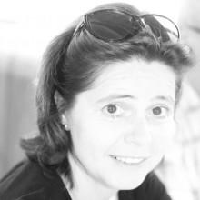 Виктория Набхольц