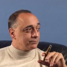 Vangel Bozinoski