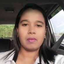 Hemah Apasamy