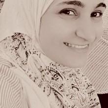 Radwa Saad