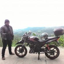 Edwin Anugerah