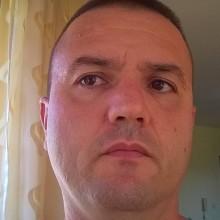 Zvjezdan Novaković