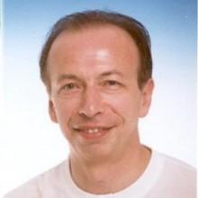 Bernard Soulié