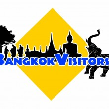 Viva Bangkokvisitors