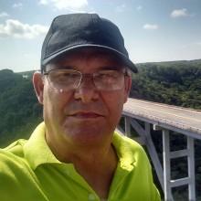 Luis Herrera Sanchez