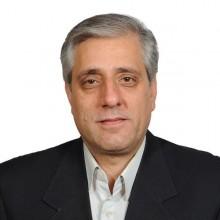 Alireza Askari