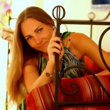 Olga Tara