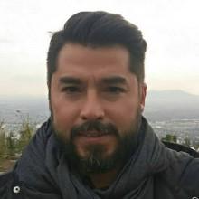 Francisco Neira