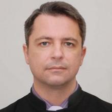 Velizar Petrov