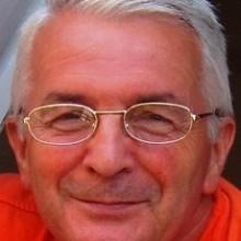 Wieslaw Tymowicz