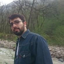Hamed Hakimi