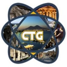 Campania Tour Guide