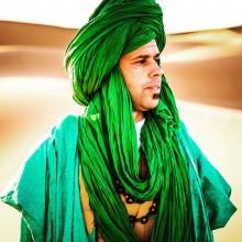 Hassan Ezzaouia