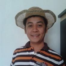 Erick Saputra Tangke