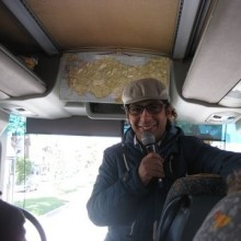 Turgay Kul