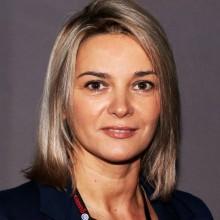 Татьяна Клюкас
