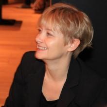 Simona Decko