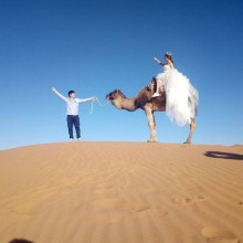 Morocco Tripoperator