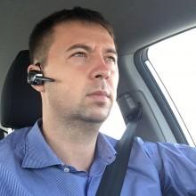 Фёдор Илющенко