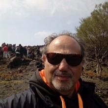 Stefanos Papadoppulos