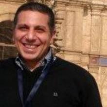 Bassem Thabet