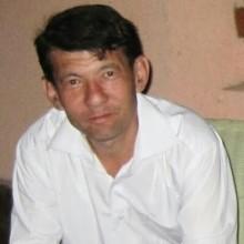 Махмуд Абилов